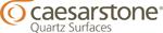 Nexterra LivingHomes - CaesarStone